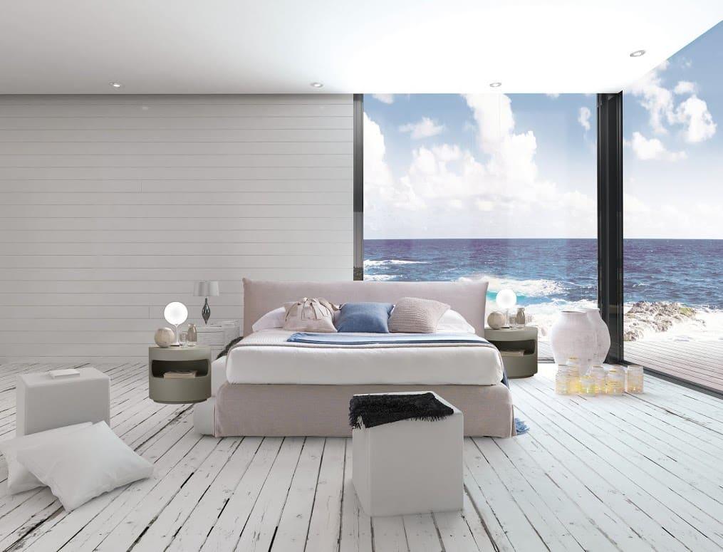 betten online shop die feinste sammlung von home design. Black Bedroom Furniture Sets. Home Design Ideas