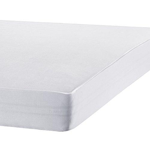 bedecor matratzenschoner wasserdicht wasserundurchl ssige. Black Bedroom Furniture Sets. Home Design Ideas