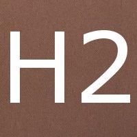 Boxspringbett ka-line® 10x200 cm Beige H2/H3 mit Kissen-Optik Stauraum Bettkasten Comfortbox Füßen Polsterbett Premium Hotelbett Bett amerikanische Doppelbett Luxus Komfort