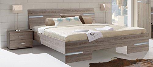 dreams4home schlafzimmerkombination 39 kalabri classic. Black Bedroom Furniture Sets. Home Design Ideas