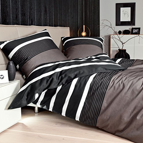 janine bettw sche satin m bel24 boxspringbetten. Black Bedroom Furniture Sets. Home Design Ideas