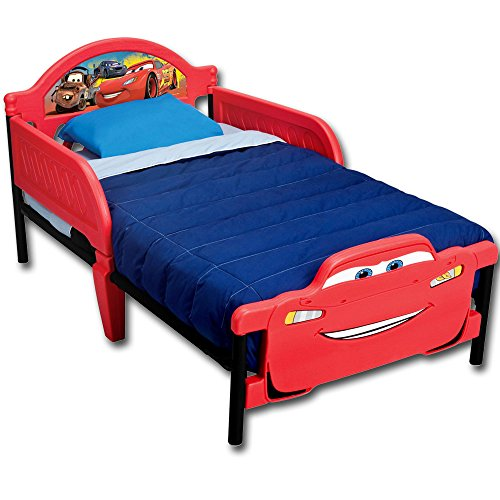 kinderbett babybett jugendbett 3d mit motivauswahl boxspringbetten. Black Bedroom Furniture Sets. Home Design Ideas