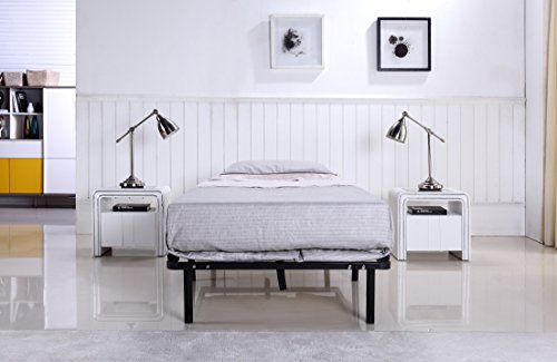 lattenrost g stebett auf f en f r alle matratzen. Black Bedroom Furniture Sets. Home Design Ideas
