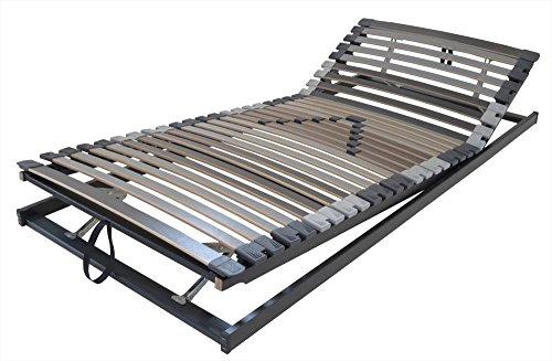 Lattenrost XXL - Extra Stabil: Betten-ABC Max1, verschiedene Ausführungen, belastbar bis zu 280 kg