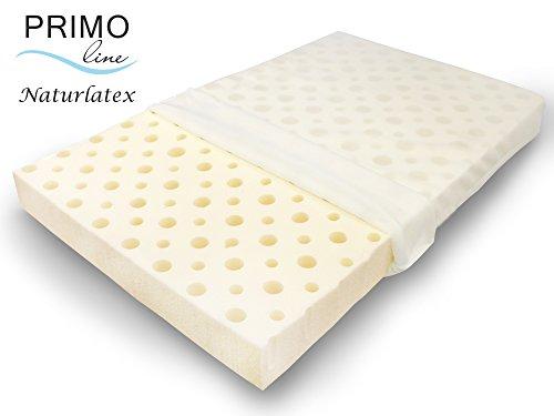 naturlatex topper matratzenauflage ohne auenbezug 0 betten online shop. Black Bedroom Furniture Sets. Home Design Ideas