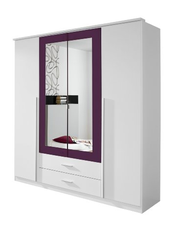 rauch dreht renschrank krefeld 4 t rig b. Black Bedroom Furniture Sets. Home Design Ideas