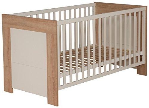 roba 39391 kombi kinderbett daniel betten online shop. Black Bedroom Furniture Sets. Home Design Ideas