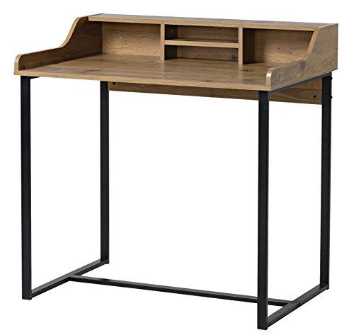 """bonVIVO® Designer-Schreibtisch """"AUDREY"""", moderner Sekretär/Schminktisch"""
