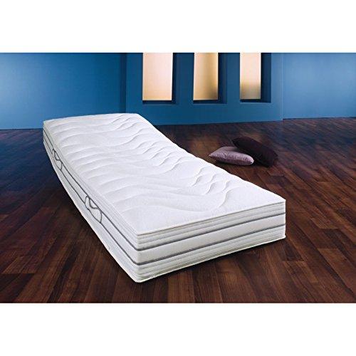 fan medisan xxl 1000 t matratze 0 boxspringbetten. Black Bedroom Furniture Sets. Home Design Ideas