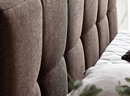 boxspringbett rockstar heaven elektrisch verstellbar von welcon 180x200 22 farben erh ltlich. Black Bedroom Furniture Sets. Home Design Ideas