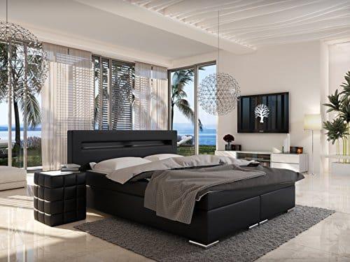 0 betten online shop. Black Bedroom Furniture Sets. Home Design Ideas