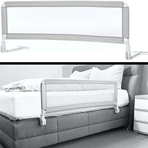 kinder bettgitter modell punkte f r boxspringbett. Black Bedroom Furniture Sets. Home Design Ideas