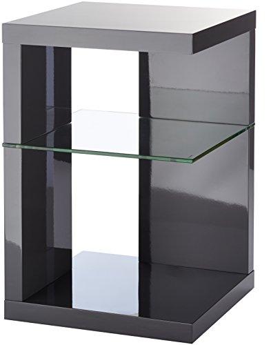 HomeTrends4You Beistelltisch/Nachttisch Domingo, 40x60x40cm