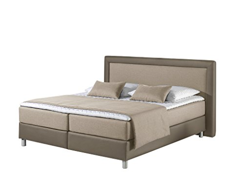 Maintal Boxspringbett Henderson