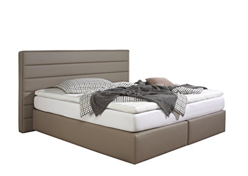 Maintal Boxspringbett Toulouse